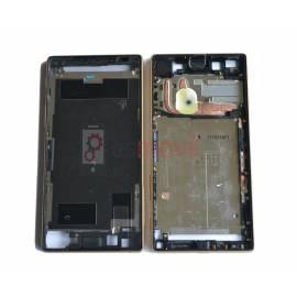sony-xperia-z5-z5-dual-marco-intermedio-oro