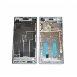 sony-xperia-z5-z5-dual-marco-intermedio-blanco