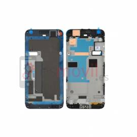 google-pixel-xl-nexus-m1-marco-intermedio-negro
