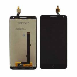 alcatel-one-touch-pop-3-55-5025-pantalla-lcd-tactil-negro-compatible