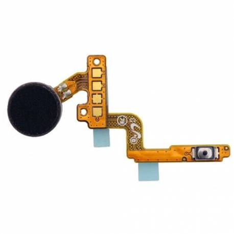 samsung-galaxy-note-4-n910f-boton-encendido-vibrador