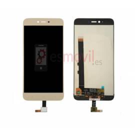 xiaomi-redmi-note-5a-lcd-tactil-oro-compatible