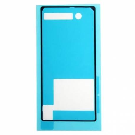 sony-xperia-z2-d6502-d6503-d6543-l50w-adhesivo-tapa-bateria