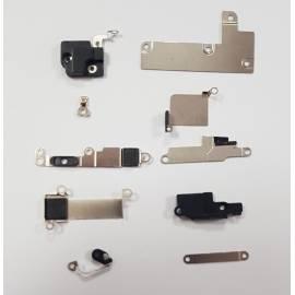 iphone-7-set-blindajes-y-soportes-21-piezas-compatible
