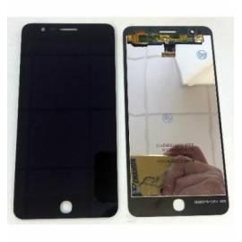 alcatel-pop-up-ot6044-lcd-tactil-negro