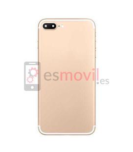 apple-iphone-7-plus-carcasa-trasera-oro-compatible