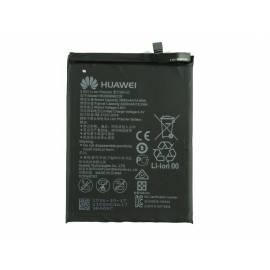 huawei-p40-lite-e-mate-9-y7-y9-2018-bateria-hb406689ecw-hb396689ecw-4000-mah-bulk