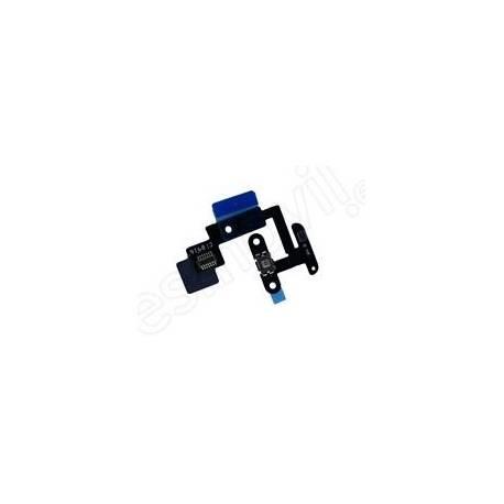 ipad-air-2-flex-microfono-boton-encendido-821-00004-a