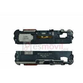 Huawei Honor 6C Altavoz