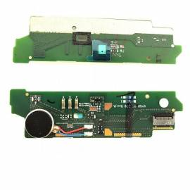 sony-xperia-m2-version-3g-d2302-d2303-d2305-d2306-placa-inferior-microfono-vibrador