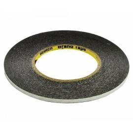 cinta-adhesiva-doble-cara-15mm-transparente