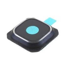 samsung-galaxy-s6-edge-plus-g928f-embellecedor-lente-de-camara-azul-compatible