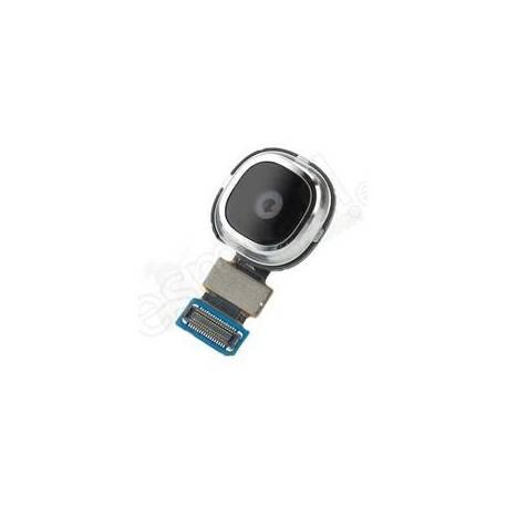 samsung-galaxy-s4-i9505-camara-trasera-embellecedor-compatible