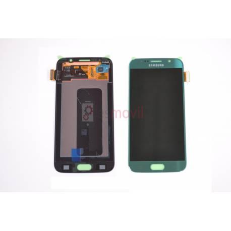 samsung-galaxy-s6-g920f-pantalla-lcd-tactil-azul-topacio-gh97-17260d-service-pack-blue