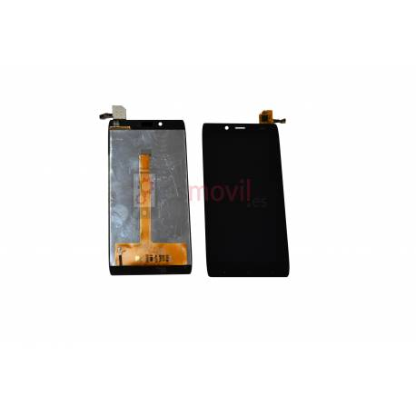 alcatel-one-touch-idol-alpha-6032x-lcd-tactil-negro-compatible