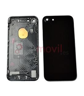 iphone-7-carcasa-trasera-jet-black-negro-brillante