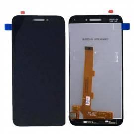 alcatel-shine-lite-5080x-pantalla-lcd-tactil-negro-compatible