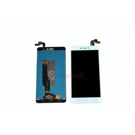 xiaomi-redmi-note-4-note-4x-pantalla-lcd-tactil-blanco-compatible-hq-snapdragon-