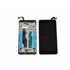 xiaomi-redmi-note-4x-lcd-tactil-marco-negro-compatible-snapdragon