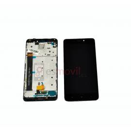 xiaomi-redmi-note-4-lcd-tactil-marco-negro-compatible-mediatek-