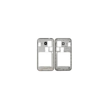 samsung-galaxy-core-prime-g360h-g361-marco-intermedio-plata-mono-sim