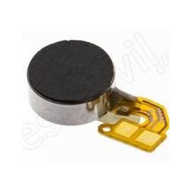 samsung-galaxy-s4-i9500-i9505-i9506-vibrador
