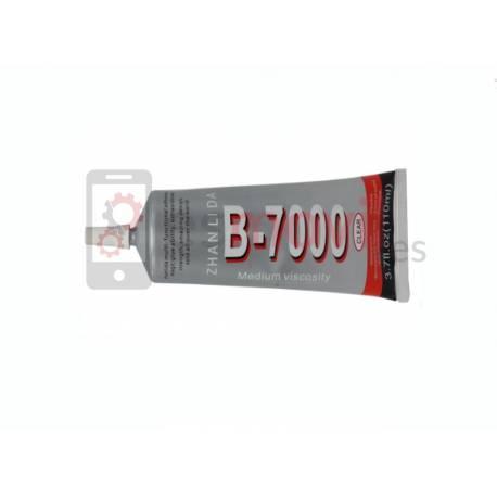 pegamento-b7000-110ml