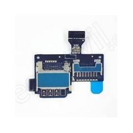 samsung-galaxy-s4-mini-i9190-i9195-flex-lector-sim-lector-microsd