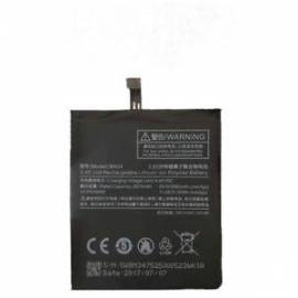 xiaomi-redmi-5a-bateria-bn34-2910-mah
