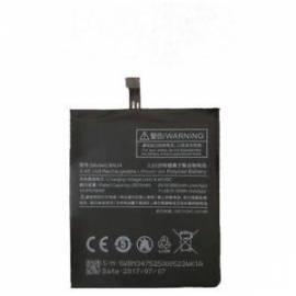 xiaomi-redmi-5a-bateria-bn34-2910-mah-compatible