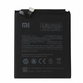 xiaomi-mi-a1-redmi-note-5a-prime-redmi-s2-bateria-bn31-3080-mah-compatible