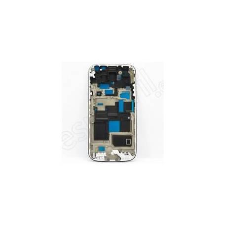 samsung-galaxy-s4-mini-i9190-i9195-marco-intermedio-plata-blanco