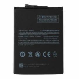 xiaomi-mi-max-2-bateria-bm50-5300-mah-compatible