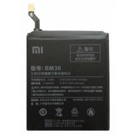 xiaomi-mi-5s-bateria-bm36-3200-mah-compatible