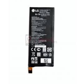 lg-zero-h650-bateria-bl-t22-2050-mah