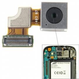 samsung-galaxy-s3-i9300-note-2-n7100-camara-trasera-compatible