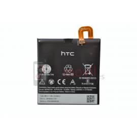 google-pixel-bateria-li-ion-b2pw4100-2770-mah-compatible