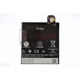 google-pixel-xl-bateria-li-ion-b2pw2100-3450-mah-compatible