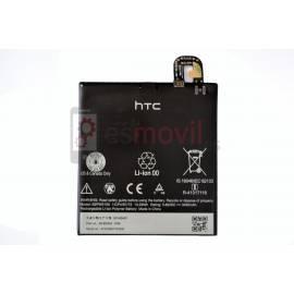 google-pixel-xl-bateria-li-ion-b2pw2100-3450-mah