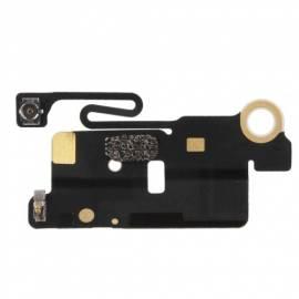 iphone-5s-se-flex-modulo-wifi