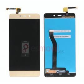 xiaomi-redmi-4-pro-lcd-tactil-oro-compatible