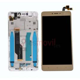 xiaomi-redmi-note-4x-lcd-tactil-marco-oro-snapdragon-