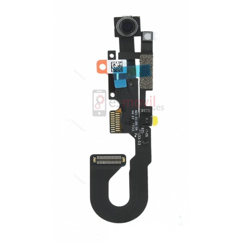 Apple Iphone 8 Camara Frontal Sensor Proximidad