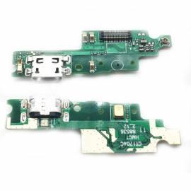 xiaomi-redmi-4x-pcb-de-carga-sin-componentes
