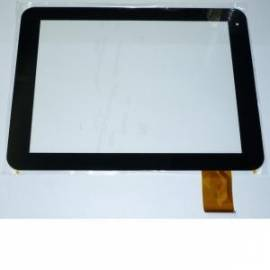 tablet-generica-97-tactil-negro-fpc-mt97002-v2