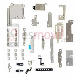 apple-iphone-6-plus-set-25-soportes-protectores