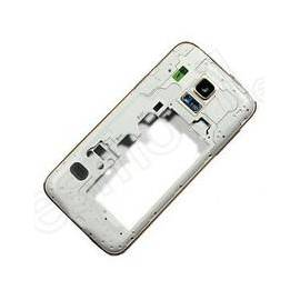 samsung-galaxy-s5-mini-g800f-marco-intermedio-blanco