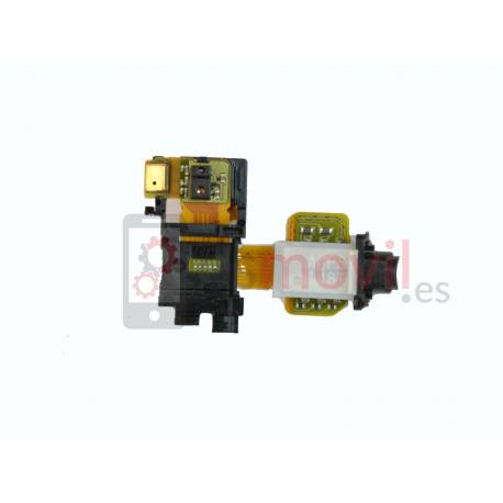 sony-xperia-z3-d6603-z3-dual-d6633-d6643-d6653-flex-conector-jack-sensor-proximidad