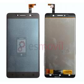alcatel-pixi-4-6-3g-8050d-lcd-tactil-negro-compatible