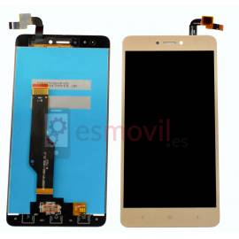 xiaomi-redmi-note-4-note-4x-lcd-tactil-oro-compatible-snapdragon-